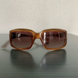 Chico's Sunglasses NWT